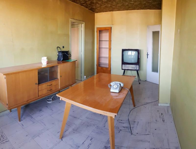 Verkauf wohnung Toulouse 85000€ - Fotografie 3