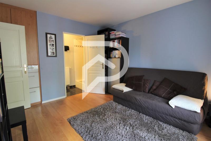 Sale house / villa Soisy sous montmorency 625000€ - Picture 5