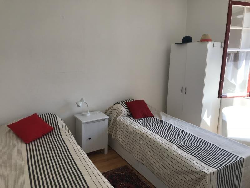 Vente appartement St jean de luz 248400€ - Photo 4