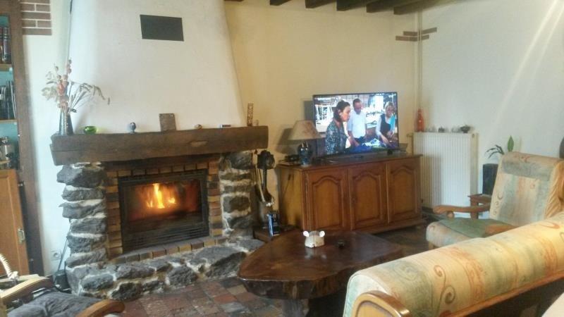 Sale house / villa La chapelotte 171000€ - Picture 4