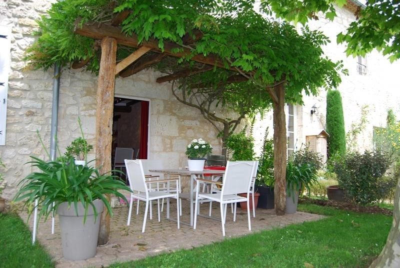 Sale house / villa Mauvezin 250 000€ - Picture 2