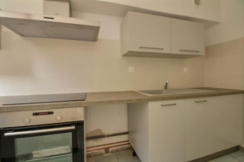Location appartement Beaucaire 820€ CC - Photo 2