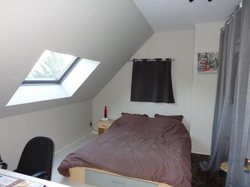 Sale house / villa Pont-l'évêque 262500€ - Picture 6