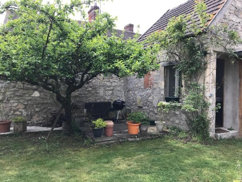 Vente maison / villa Senlis 388 000€ - Photo 4