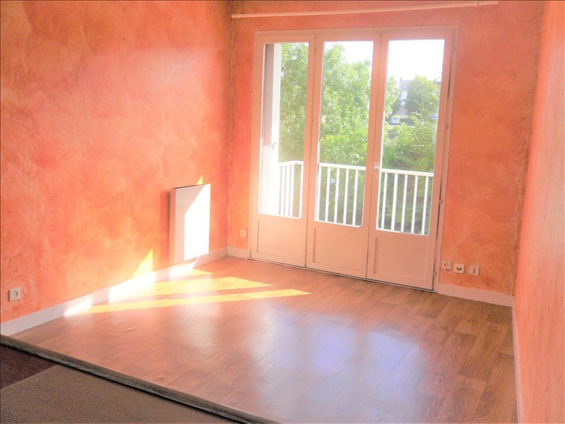 Location appartement Quimperle 415€ CC - Photo 2