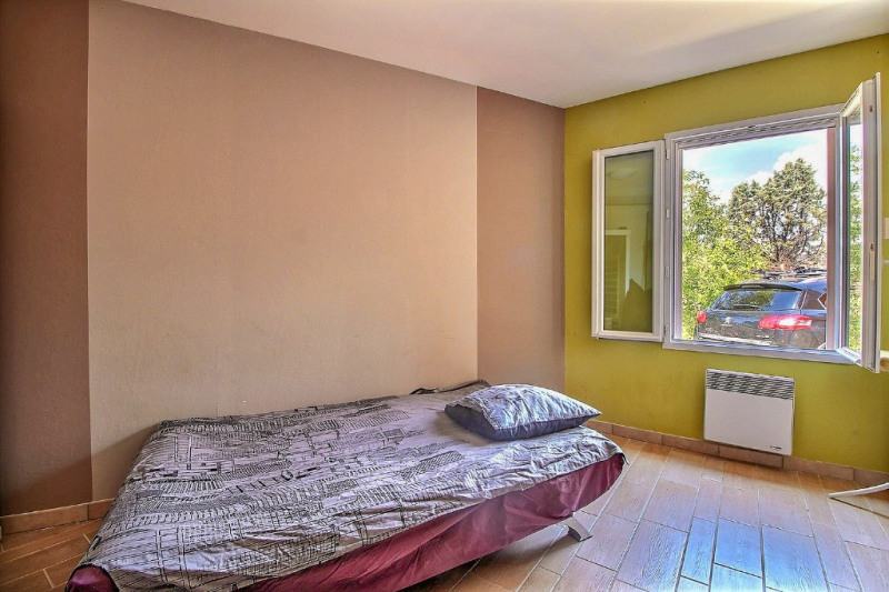 Vente maison / villa Bouillargues 537000€ - Photo 9