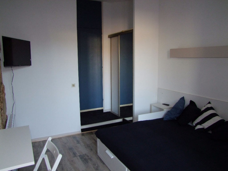 Location appartement Dax 350€ CC - Photo 4