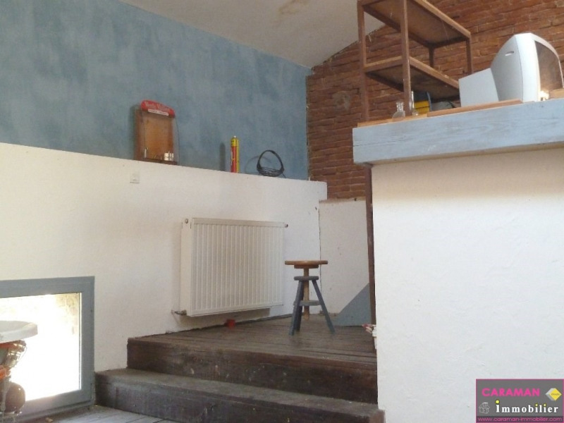 Deluxe sale house / villa Labastide beauvoir  3 minutes 365 000€ - Picture 6