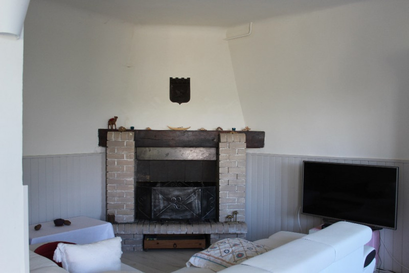 Alquiler  casa Lambesc 1250€ CC - Fotografía 3