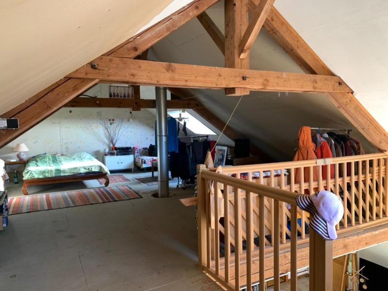 Vente maison / villa Thorens glieres 465000€ - Photo 8