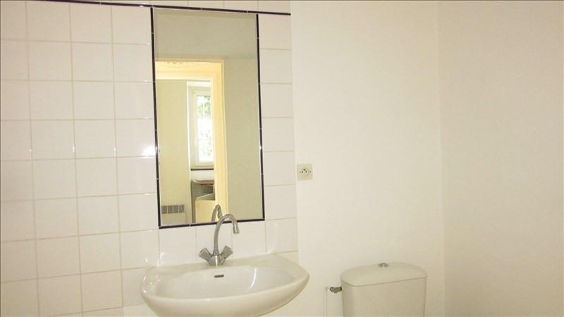 Vente appartement Chamarande 86000€ - Photo 5