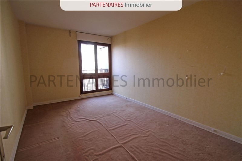 Vente appartement Le chesnay 335000€ - Photo 5