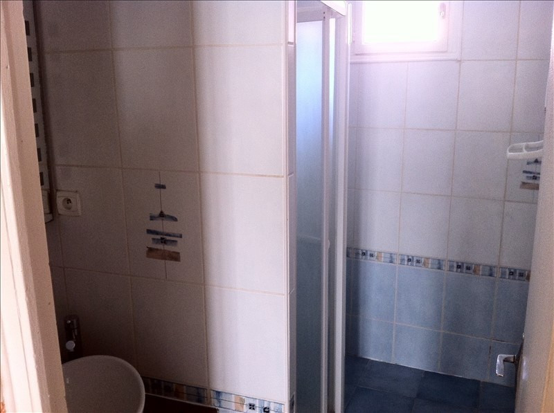 Sale apartment Nimes 54000€ - Picture 6