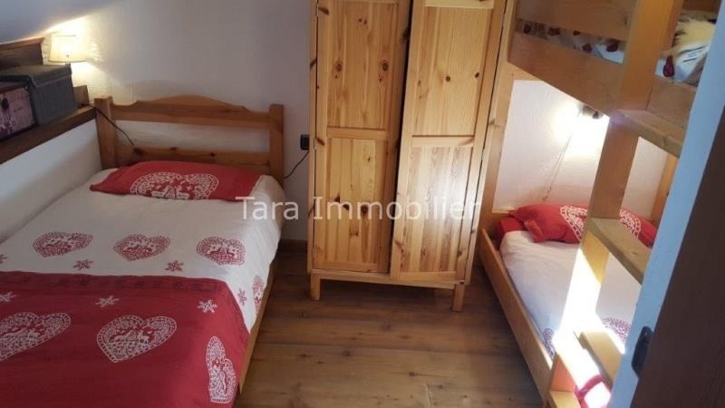 Vente appartement Chamonix-mont-blanc 438 000€ - Photo 6