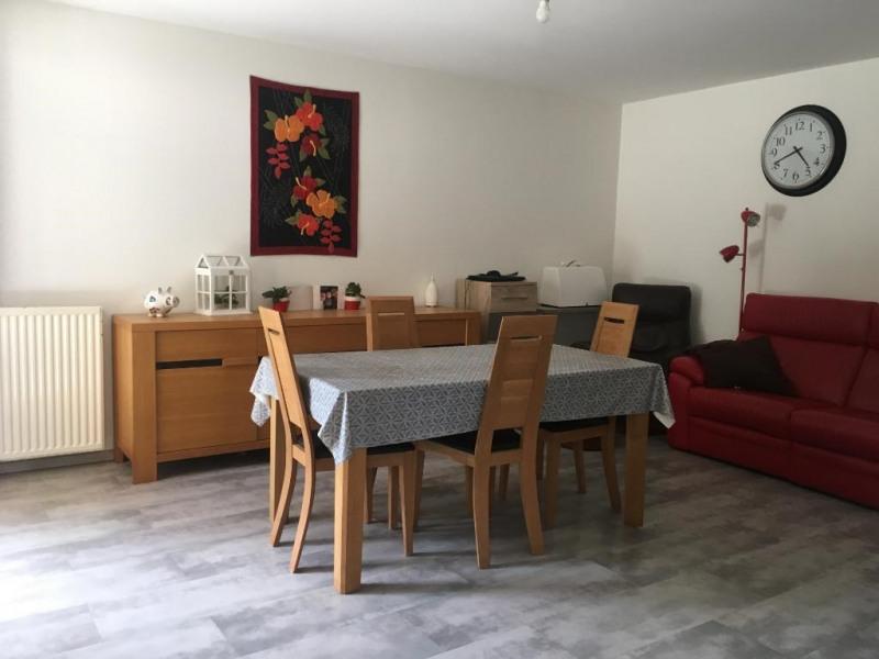 Vente appartement Janze 146300€ - Photo 5