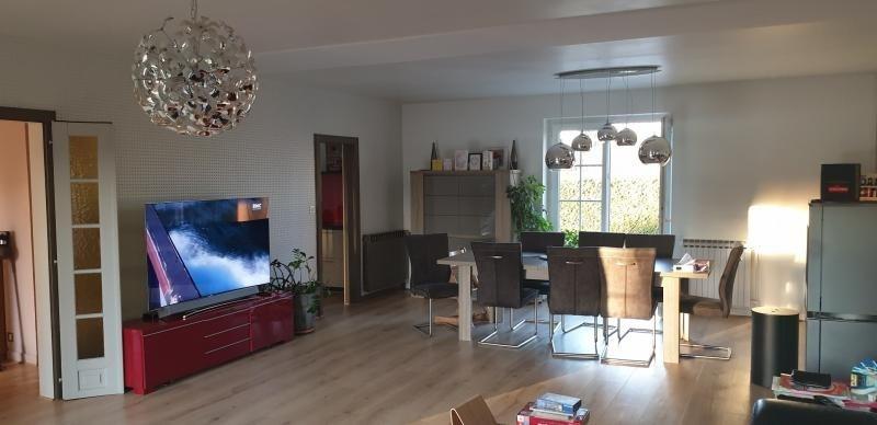 Venta  casa Aspach le bas 482000€ - Fotografía 4