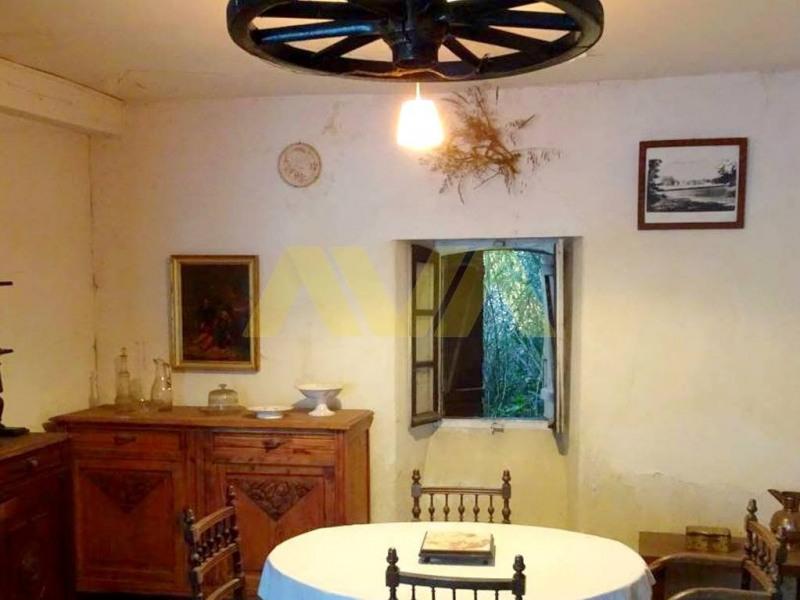 Vente maison / villa Oloron-sainte-marie 59500€ - Photo 2
