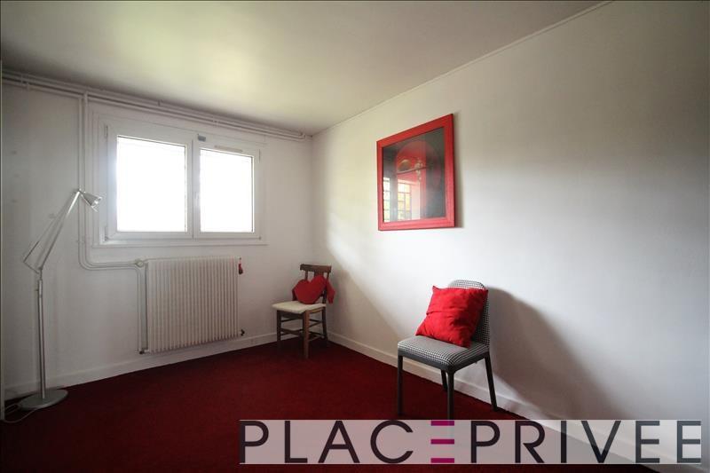 Deluxe sale house / villa Nancy 575000€ - Picture 17