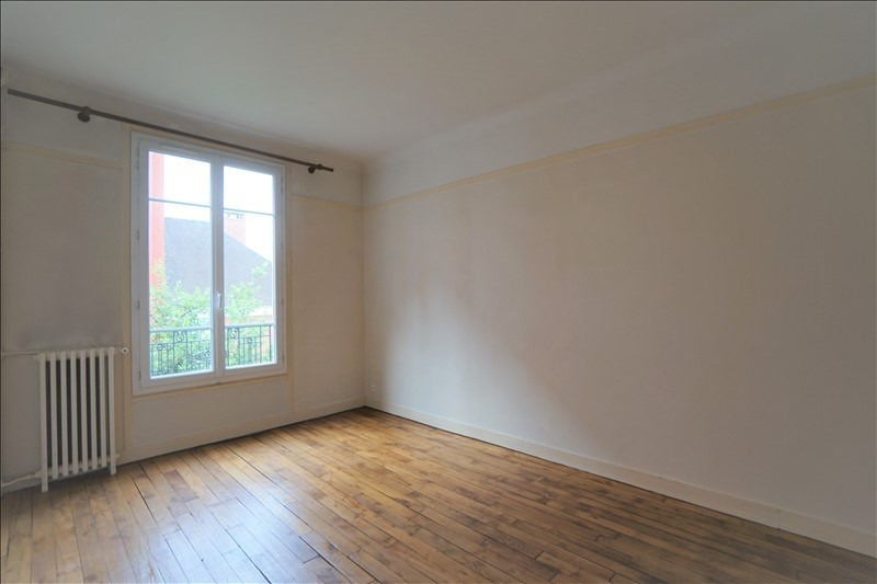 Sale apartment Asnieres sur seine 260 000€ - Picture 4