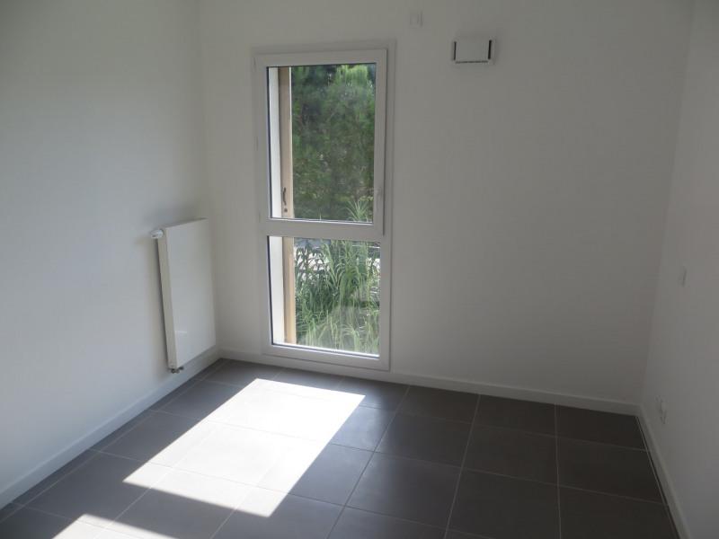 Location appartement Fréjus 900€ CC - Photo 7