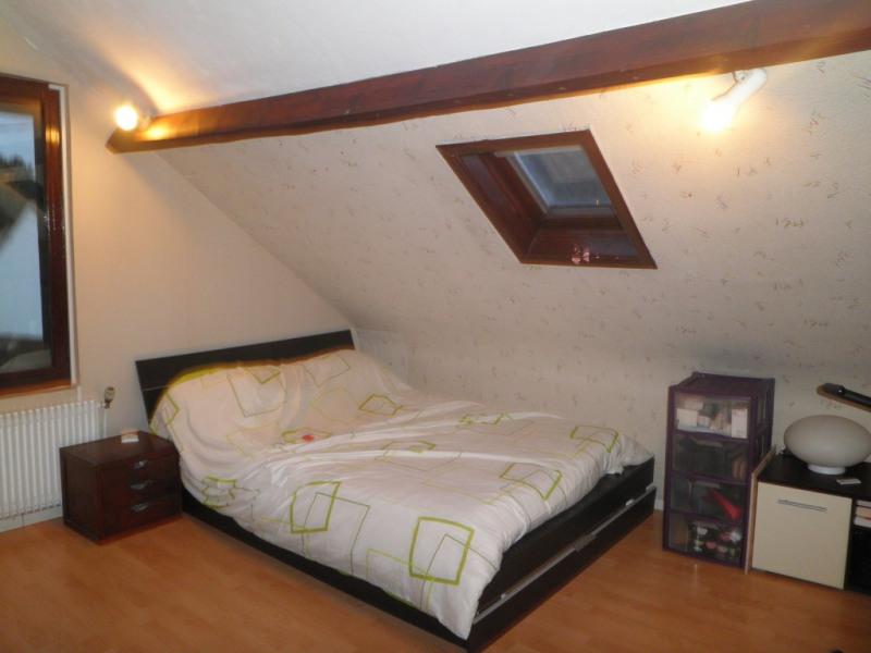 Sale house / villa Deville-les-rouen 180000€ - Picture 8