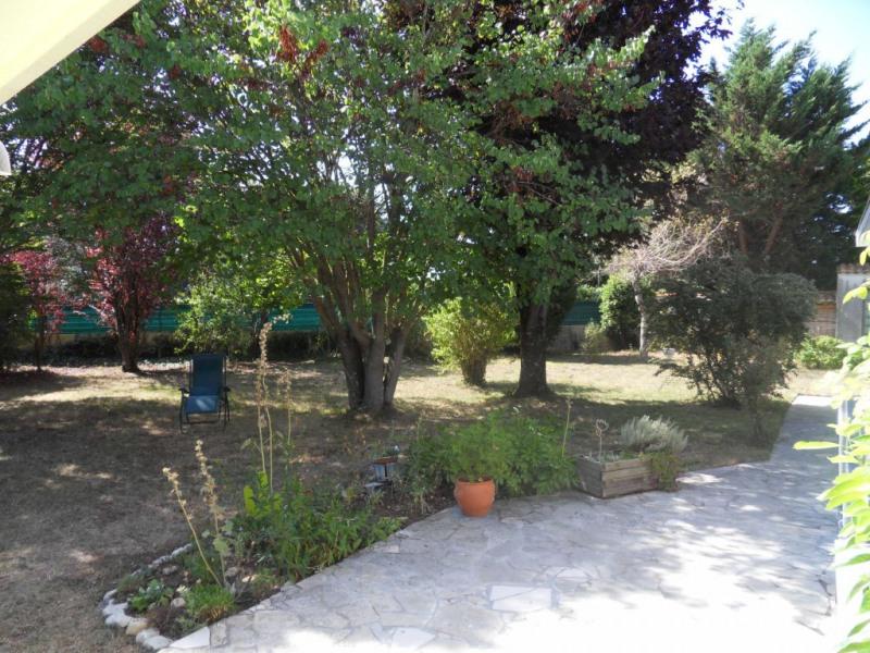 Vente maison / villa Nieul sur mer 399845€ - Photo 4