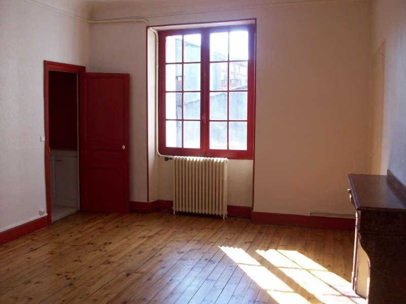 Location appartement Toulouse 1074€ CC - Photo 6