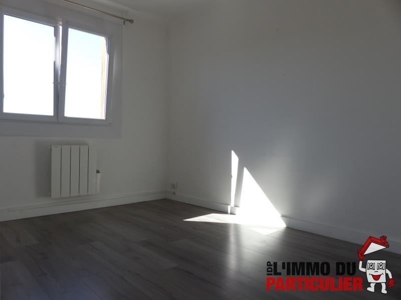 Venta  apartamento Marseille 14 124000€ - Fotografía 5