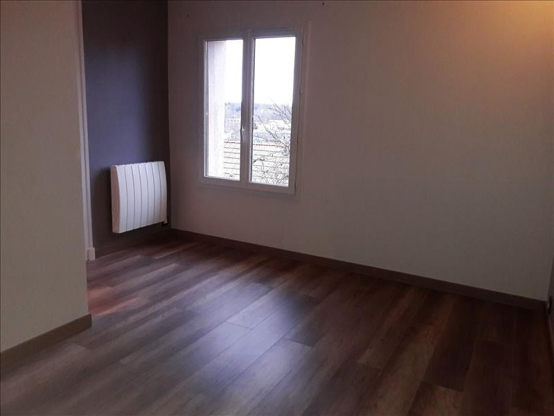 Location maison / villa Mery sur oise 980€ CC - Photo 5