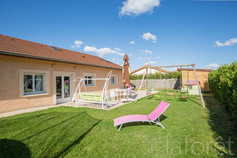 Vente maison / villa Servas 279000€ - Photo 1