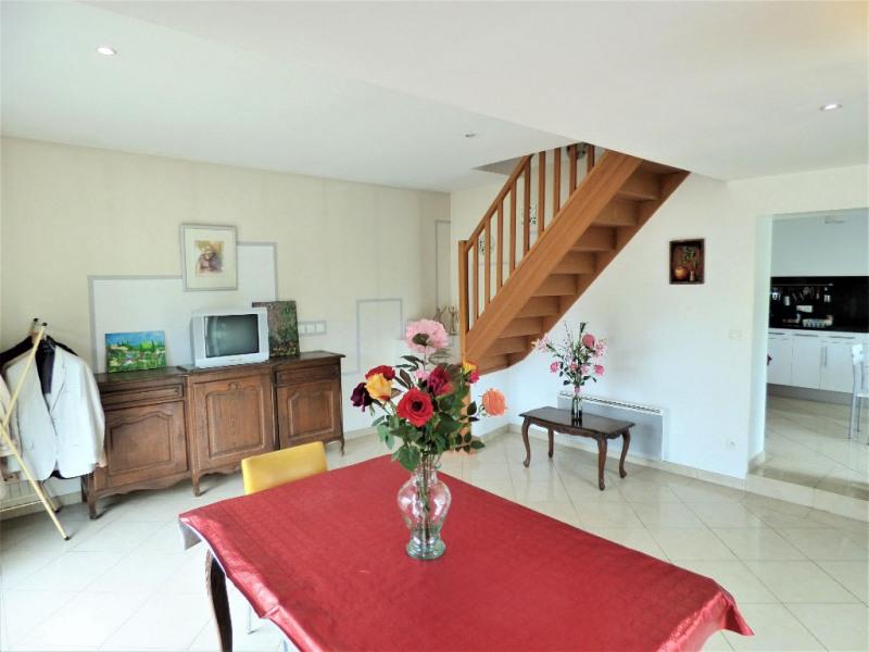 Vendita casa Saint sulpice et cameyrac 220500€ - Fotografia 2