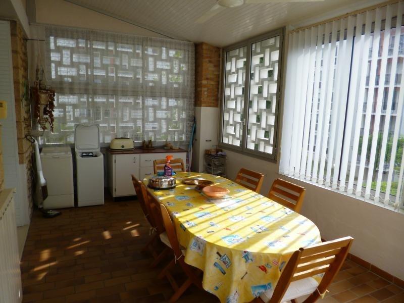 Sale house / villa Royan 428000€ - Picture 4
