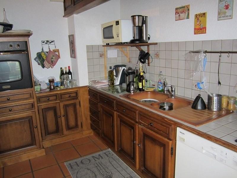 Sale house / villa Mazet st voy 316000€ - Picture 5
