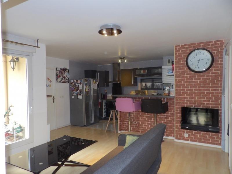Продажa квартирa Noisy le grand 269000€ - Фото 1
