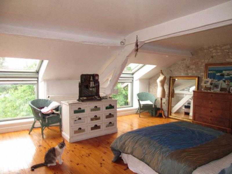Vente maison / villa Perigueux 445200€ - Photo 10