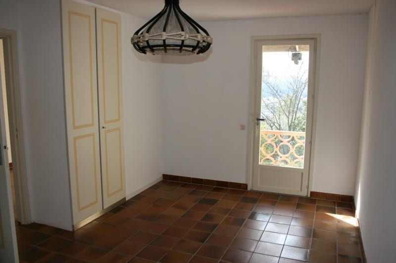 Vente maison / villa La motte 295 000€ - Photo 7