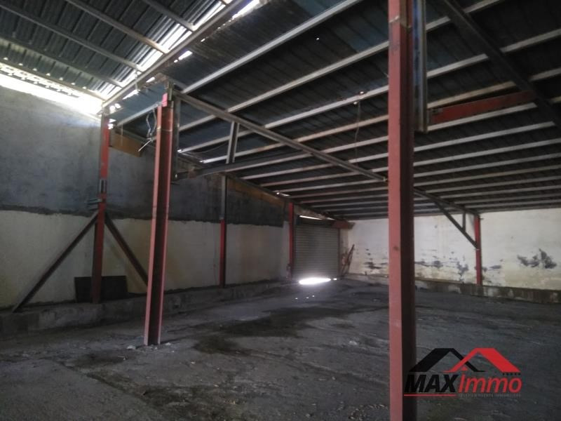 Location local commercial St andre 3500€ HT/HC - Photo 3