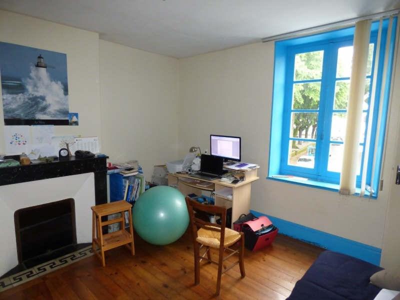 Vente maison / villa Mazamet 155000€ - Photo 9