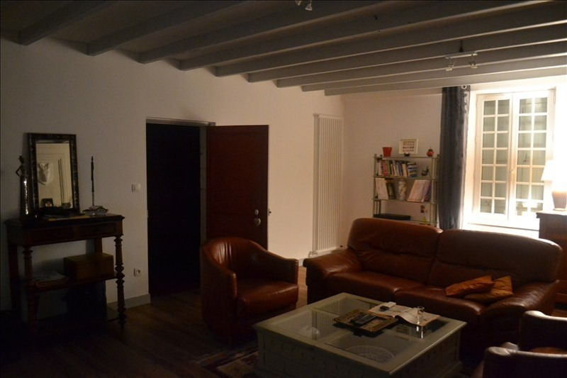 Deluxe sale house / villa Medis 559 600€ - Picture 7