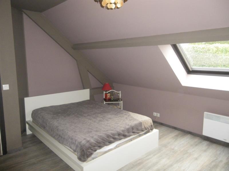 Vente maison / villa Argenteuil 390000€ - Photo 7
