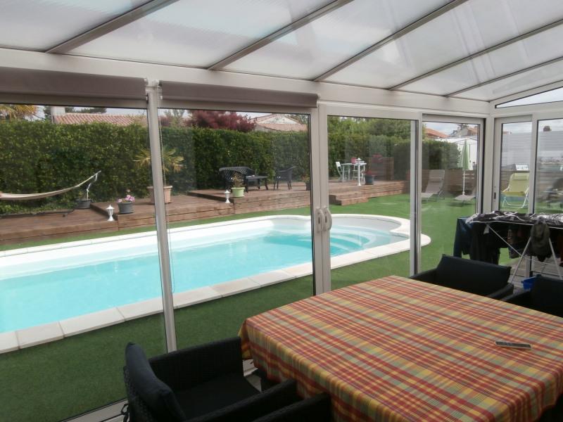 Sale house / villa Les sorinieres 299900€ - Picture 6