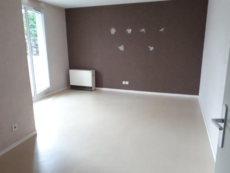 Vente appartement Lille 117000€ - Photo 2