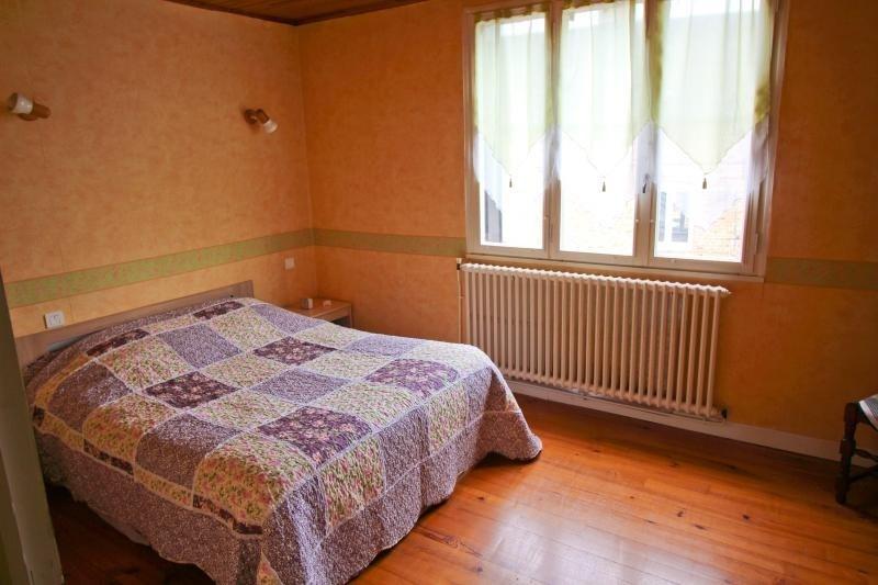 Vente maison / villa Abbeville 143000€ - Photo 5