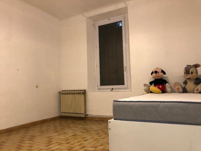 Sale apartment Marseille 69000€ - Picture 5