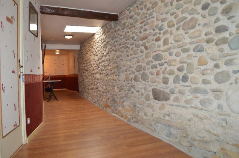 Sale house / villa Saucede 185000€ - Picture 5