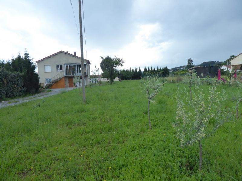 Vente terrain Ucel 35000€ - Photo 6