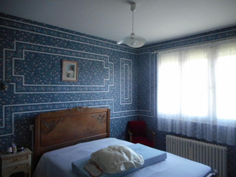 Sale house / villa Pleven 136500€ - Picture 8