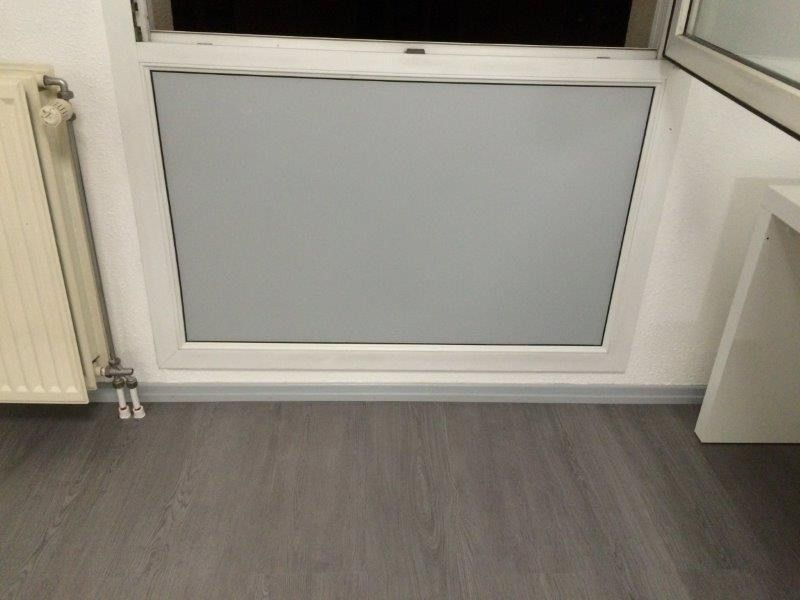 Rental apartment Strasbourg 620€ CC - Picture 13