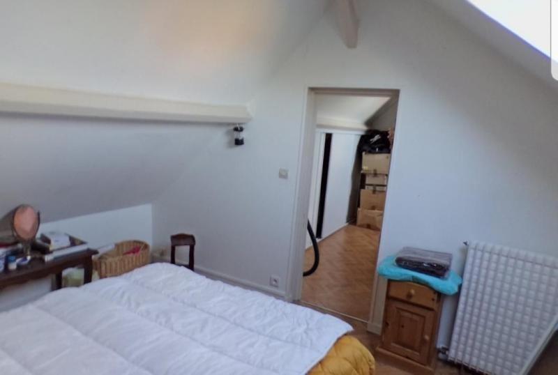 Sale house / villa Evreux 114900€ - Picture 5