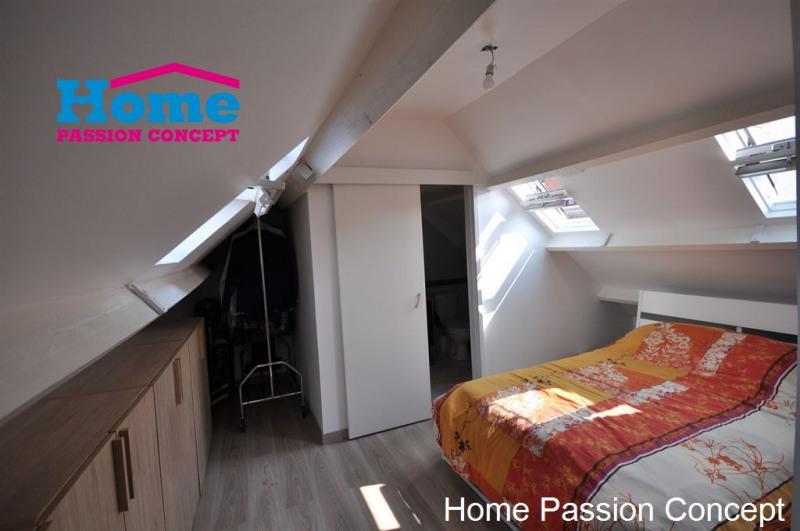 Vente maison / villa Rueil malmaison 520000€ - Photo 8